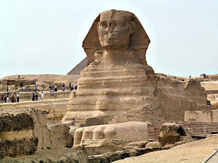 Gizeh_Sphinx.jpg