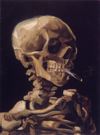 van_gogh_1886_Skull-with-Burning-cigarette.jpg