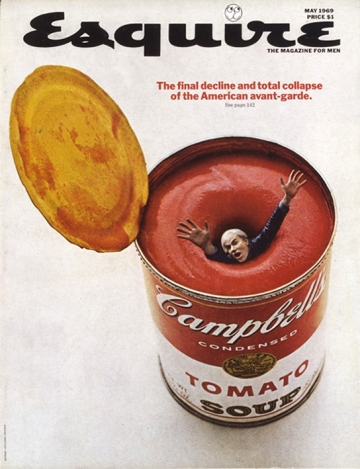 esquire_campbells.jpg