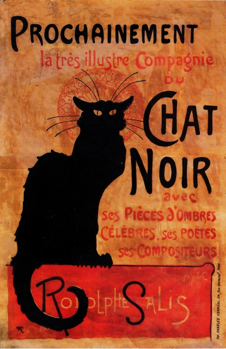 affiches,affichistes,villemot,cieslewicz,jan lenica,manet,milton glaser,yusaku kamekura,miller,morvan,bonnard,chret,bouisset,toulouse-lautrec,mucha,o'galop,cappiello,rabier,bernhard,leete,flagg,lissitzsky,rodtchenko,bayer,cassandre,loupot,miro,colin,mller-brockmann