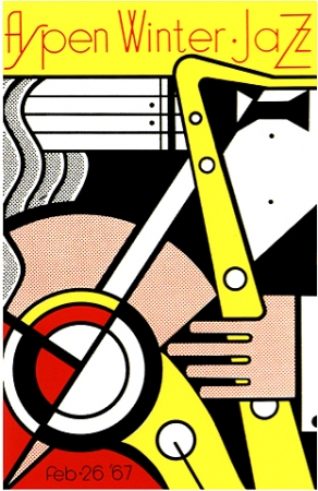 Lichtenstein_jazz(1967).jpg