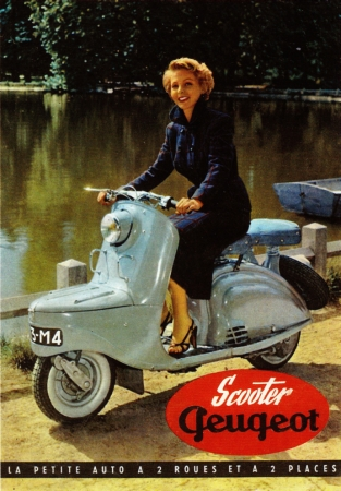 peugeot,scooter