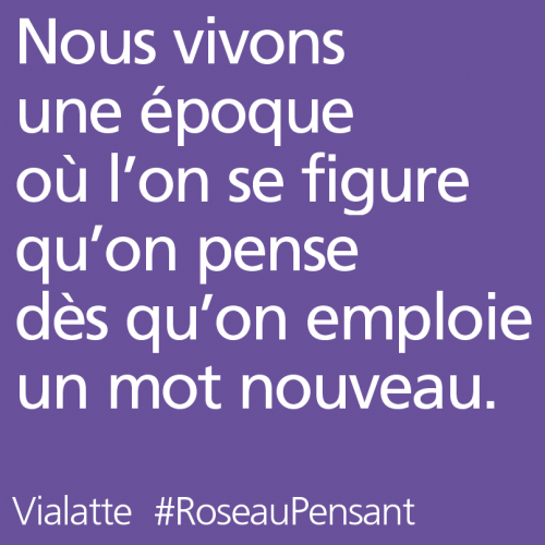 citation,citations,roseau pensant,vialatte
