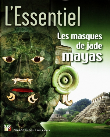 expo_masques_maya_2012.jpg