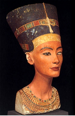 Nefertiti-1340.jpg