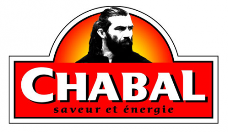 chabal.png