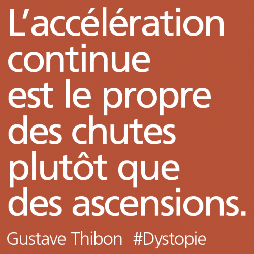 citation thibon