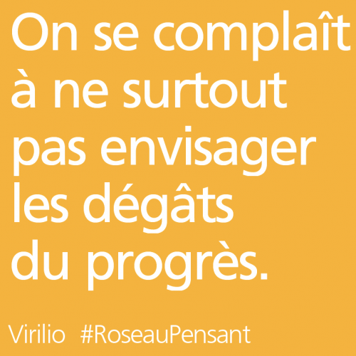 citation,citations,roseau pensant,virilio