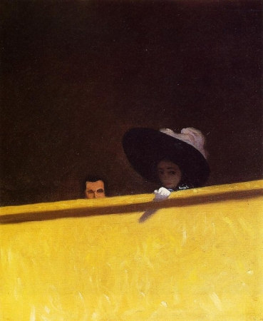 nabis,denis,vallotton,bonnard,vuillard