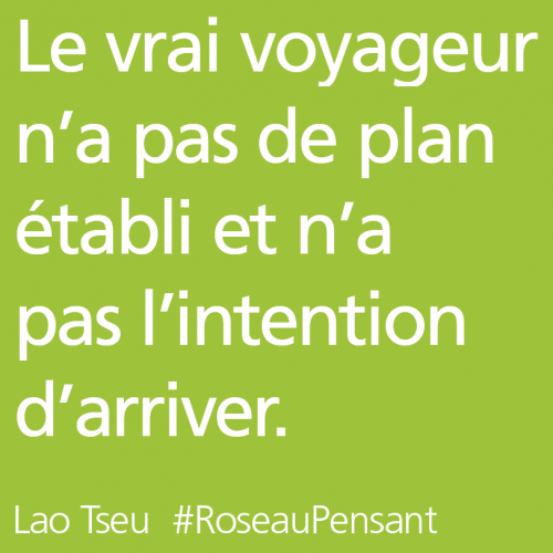 citation,citations,roseau pensantlao tues