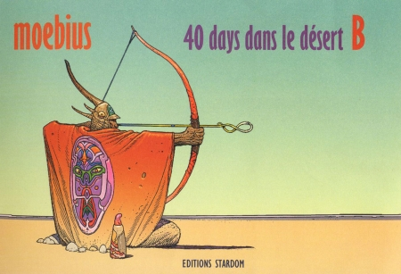 moebius,bd,comics,bande dessinée,scifi,science fiction