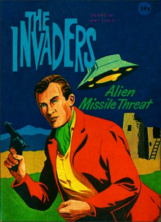 mythes,mythologies,flying saucers,the invaders,fantastic universe science fiction,sf,sci fi,weird science,ovni,ufo,soucoupes volantes,meteor,dan cooper,space adventure,fantastic universe,mystery in space,strange adventure,unknow,science et vie,tintin,adamski,gigi,lob