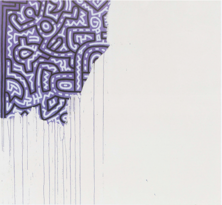 haring_unfinished_painting_1989.png
