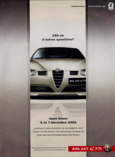 Alfa147GTA_dominance.jpg