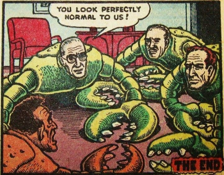 bd,fin,the end basil wolverton