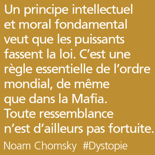 citation chomsky