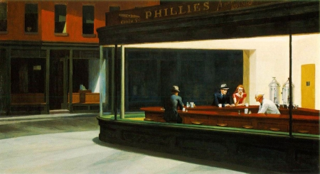 hopper_nighthawks(42).jpg