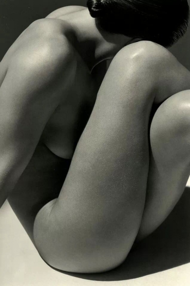 photos,photographies nus féminins herb ritts