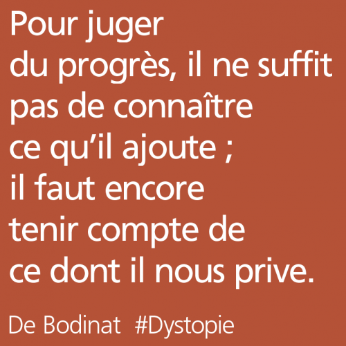 citation,progrès,de boudinat