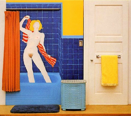 Wesselmann_baignoire3(1963).jpg