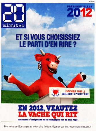 01vache_qui_rit_election_2012.jpg