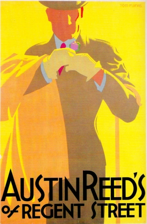 purvis-austinreed(35).jpg