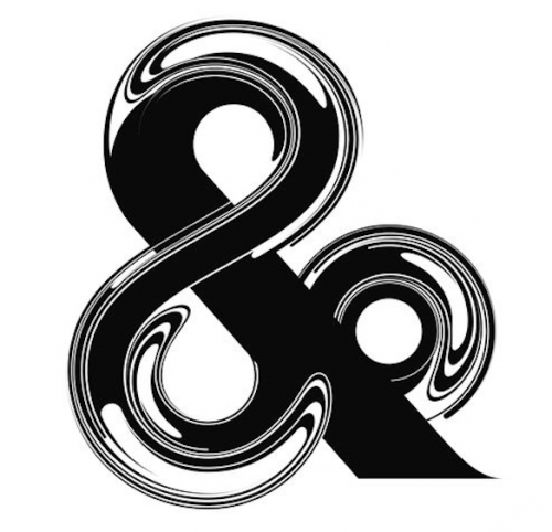 esperluète,ampersand