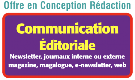 conception rédaction,communication éditoriale