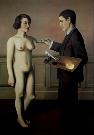 magritte-latentativedelimpossible(28).jpg