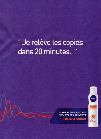 nivea_stress_bac2_2013 - copie.jpg