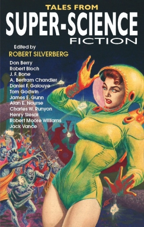 space girls,pin up spatiales, super science fiction