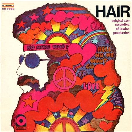 graphisme,illustration,psychédélisme,pop,1970,hair,gebrauchsgraphik,cleveland,wes,wilson,david pelham,griffin,mad,lichtenstein,mac lean,lee conklin,glaser,kelley-mouse,crepax,dylan,peter max,grateful dead,hawkwind,hendrix,news week