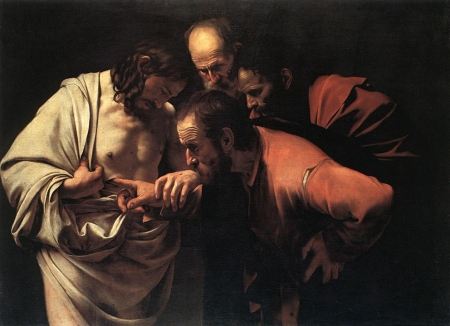 le_caravage_thomas (1601-02).jpg