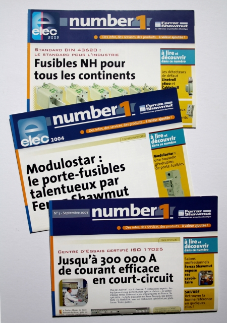 communication éditoriale,journaux,journal interne,journal externe,concepteur rédacteur,conception rédaction,sang neuf,magazine.fr,urcvl,implication,vachette,forbo sarlino,ademe,ferraz shawmut