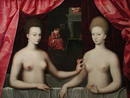 gabrielle_destree_fontainebleau(1594).jpg