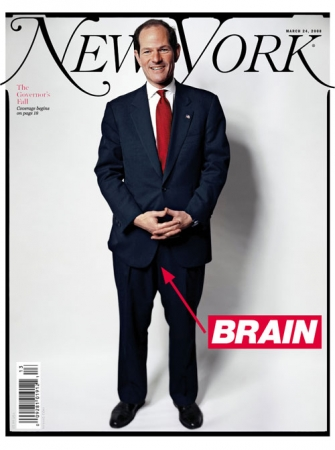 New-York_fall_brain(2008).jpg