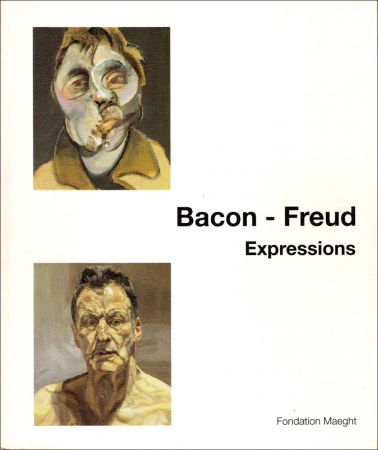 expos,muses,fondation  maeght,bacon,freud,biennale de lyon,rancillac,chasse-pot,traits rsistants,centre d'histoire de la rsistance et de la dportation,michel-ange,bibliothque municipale de lyon,cathdrale de pampelune,delvaux,muse guggenheim bilbao,adami,moebius,fondation cartier,muses royaux des beaux-arts de belgique,monory,orientalisme en europe delacroix-kandinsky,truphmus,muse sorolla,muse thyssen-bornemisza,hopper,muse de l'imprimerie lyon,prado,masques de jade mayas,pinacothque de paris,galerie iufm confluence(s),galerie anne-marie et roland pallade