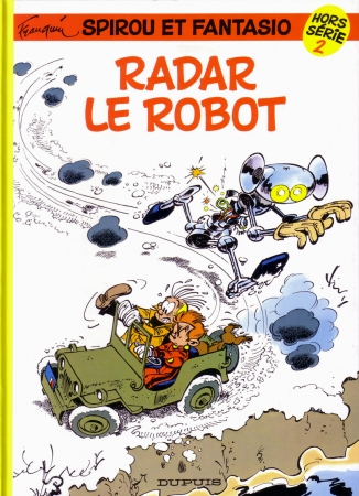 robots,hier l'an 2000,planète interdite,shigeru komatsuzaki,hajime sorayama,kay coenen,caza,virgil finlay,isaac asimov,astounding,jacques sadoul,pulps,sci fi,science fiction,anton kurka