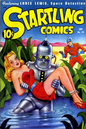 robot_et_pin_up.jpg