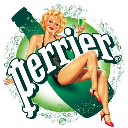 perrier_pin_up.JPG