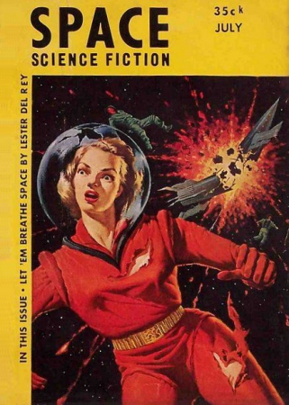 space girls,pin up spatiales, space scifi
