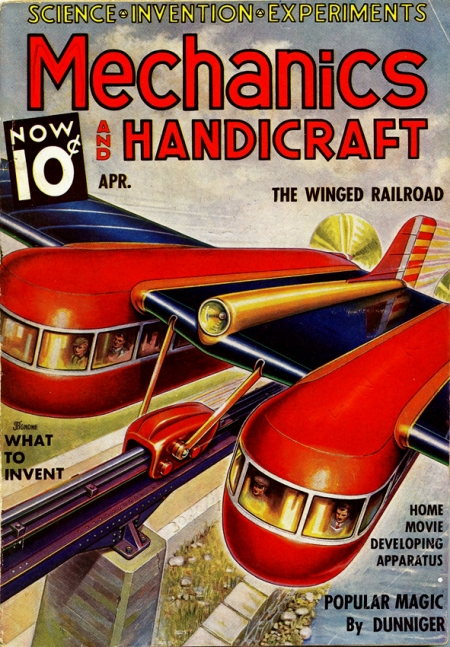 winged_railroad(37).jpg