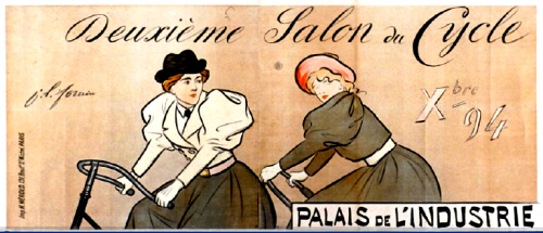 2_salon_cycle(1894).png