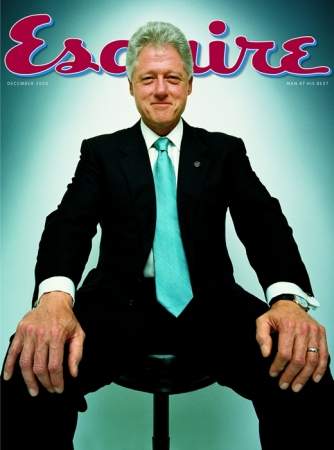 esquire_clinton(2000).jpg