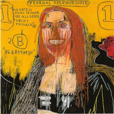 Basquiat_mona(1983) .jpg