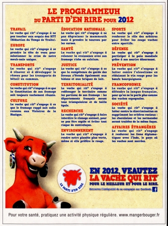 02vache_qui_rit_election2_2012.jpg