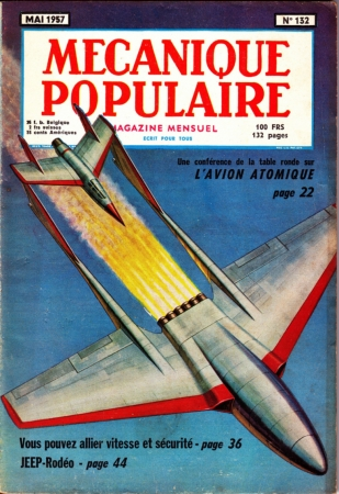 rtro,avions,aviation,colin,mcanique populaire,air france,caravelle,aircraft,ryan x-13 vertijet,u.s.air force,snecma,sciences et avenir,concorde,fanatique de l'aviation,air progress,messerschmitt me 163 komet,marabout flash,l'envol,sud-aviation,uat,science et vie,salon du bourget,aerospace,salon de l'aronautique,technique de l'air,hobby,heller,bohn,revell,journal tintin,coloptre