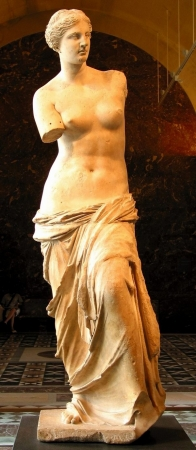 Venus_Milo_Hellenistique.jpg