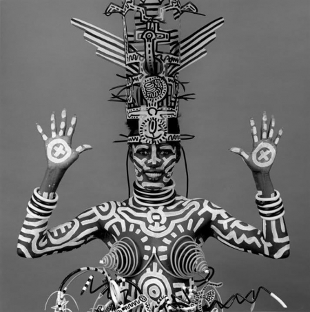 haring_grace Jones_2_1984.jpg
