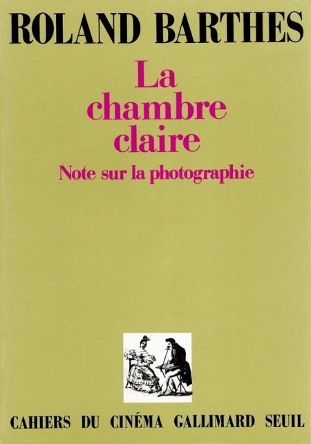 barthes_chambre_claire.jpg